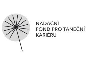 logo_NFTK_BW_sirka