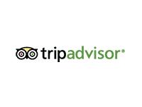 partneri-tripadvisor