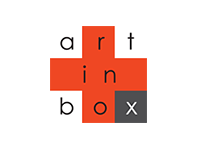 partneri_artinbox