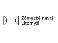 partneri_litomysl