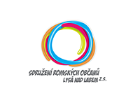 partneri_sdruzeni-lysa