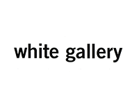 partneri_white-gallery