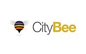 logo-citybee
