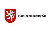 logo-statni-fond