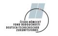 Českoněmecký fond budoucnosti
