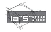logo_la-s-grand