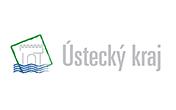 logo_ustecky-kraj2