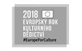 Evropský rok kulturního dědictví 2018