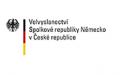 Velvyslanectví Spolkové republiky Německo v ČR